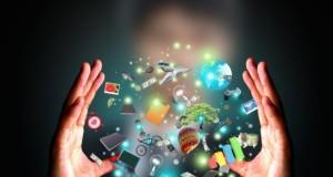inovao-em-ti-como-a-multidisciplinaridade-pode-ajudar