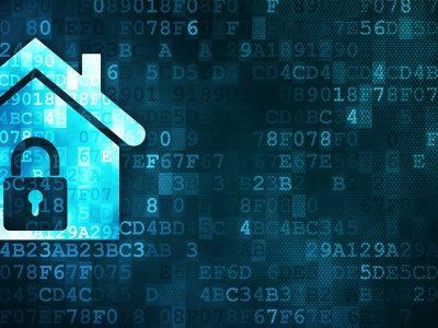 Segurança Eletrônica – Uma aposta tecnológica e segura.
