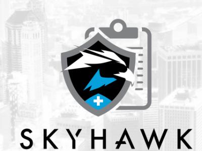 Hayamax & Seagate – HDs para vigilância SKYHAWK™.